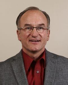 DeNell Lanning Associate, Sr. Electrical Designer