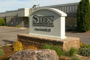 Steen news