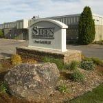 Steen Sign